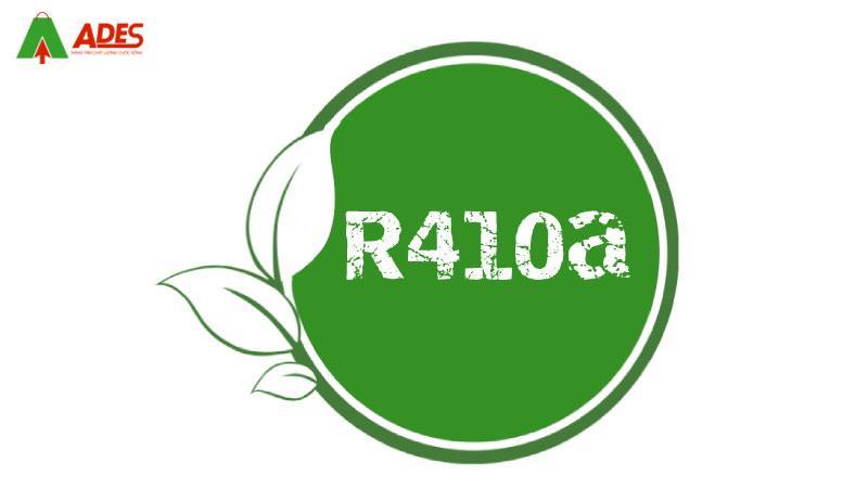 Su dung Gas R401A